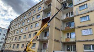 UUS 60 Tartu